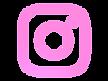instagram-logo-gradient-transparent_edit