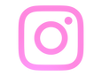 instagram-logo-gradient-transparent_edit