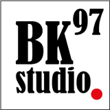 mod 6 Logo Bk97 studio.png