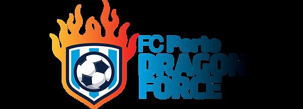 logo_porto.png