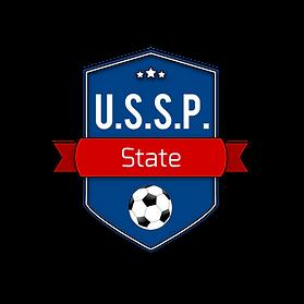 U.S.S.P. State Logo by Jarsi Ibanez.png