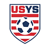 usys_logo.png