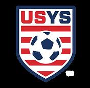 usys_logo.png