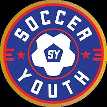 SoccerYouth.Circle.Logo_.png