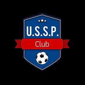 U.S.S.P. Club Logo by Jarsi Ibanez.png