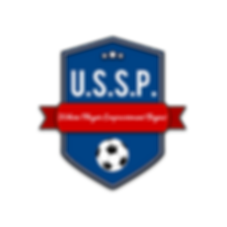 United States Soccer Prospects LOGO.png