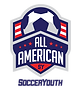All American SY Logo.png