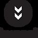 hummel_Sport_Logo_Black.png