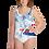 "Thumbnail: U.S.S.P. ""I'm the Future"" Youth Swimsuit"