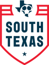 STX_Soccer_Primary-Crest-1200px.png