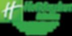 HOUXT Logo.png