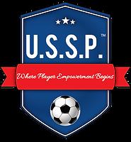 USSP Logo final PNG.png