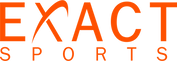 EXACT_Logo_orange_full-Website-Sized.png