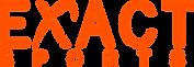 EXACT_Logo_orange_full-Website-Sized.png