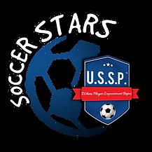 U.S.S.P. Soccer Stars.png