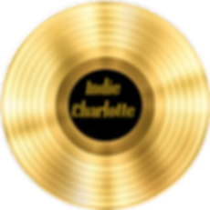 gold_record_png_584964.png