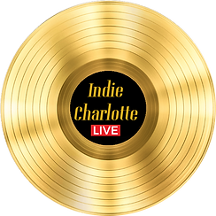 gold_record_png_584964 (1).png
