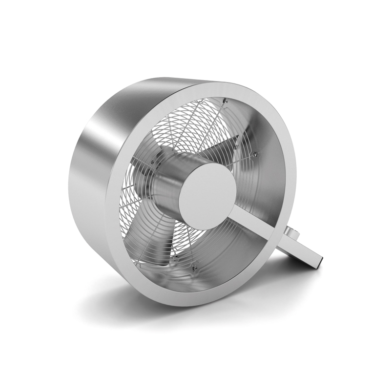 Stadler_Form_Q_Fan_iso