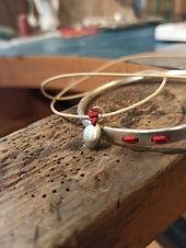 hila's jewelry