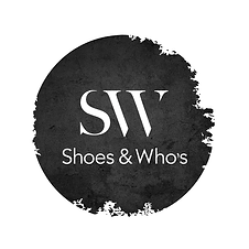 Shoes&who's