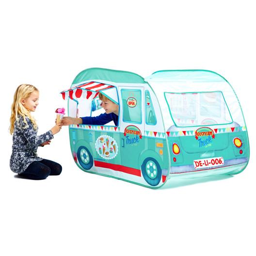 icecream-truck-jpg