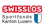 Swisslos-Luzern-1000x615.jpg