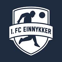 Logo Einnykker.jpg