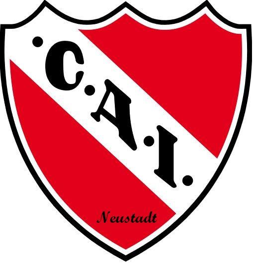 Independiente.JPG