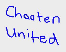 Logo Chaoten United.jpg