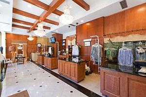 Inside-of-a-Store-Pt.-2.jpg