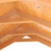 Pine Boards Mouldings Panama City