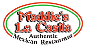 Maddie's La Casita Authentic Mexican Food Panama City Florida