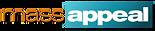 Mass Appeal Logo