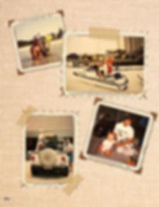2019 Catalog - FINAL_Page_154.jpg