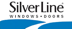 Silverline Vinyl Windows Panama City