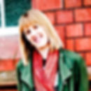 Rachel About Us_edited.jpg
