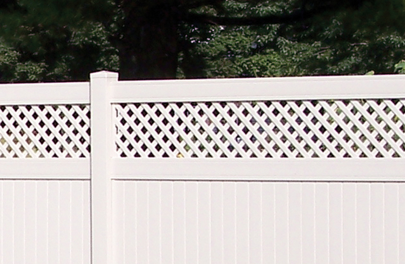 how-to-install-vinyl-fence