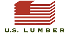 US Lumber Panama City
