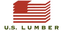 US Lumber Panama City