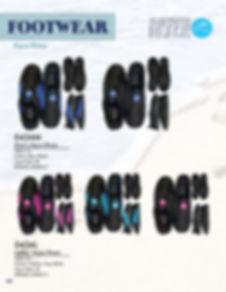 2019 Catalog - FINAL_Page_044.jpg