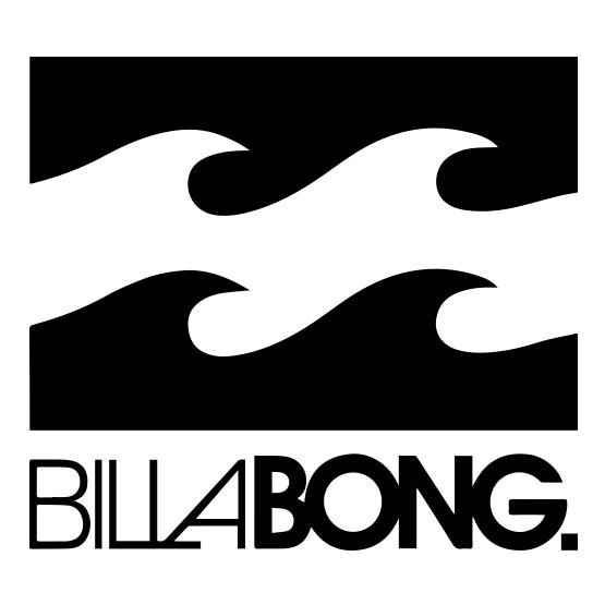 Billabong on 30A