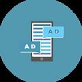 Digital Advertising On.png