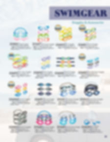 2019 Catalog - FINAL_Page_021.jpg