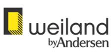 Weiland Doors Panama City