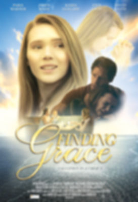 FINDING_GRACE_1SHEET_COMP_INTL.jpg