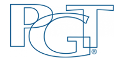 PGT Doors and Windows Panama City