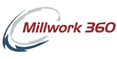 Millwork 360 Mouldings Panama City