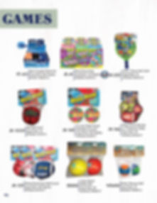 2019 Catalog - FINAL_Page_096.jpg