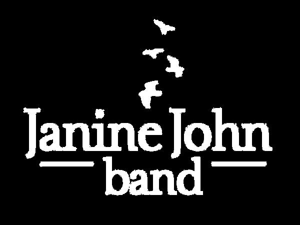 logo-black-letters.png