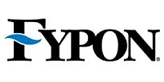 Fypon Mouldings Panama City